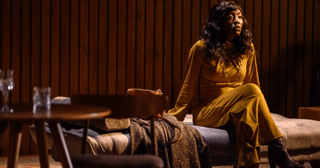 Soulpepper Theatre offering FREE admission to patrons 25 and under