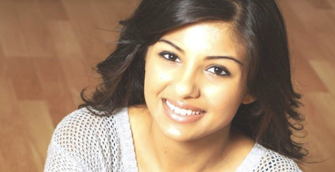 "Family of Maple Batalia feels ""discredited"" after killer's temporary release"