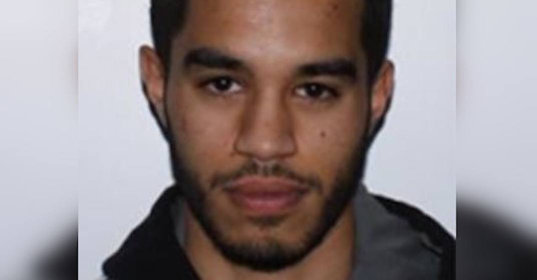 Longueuil police seek information on violent crime suspect believed to be in Mexico