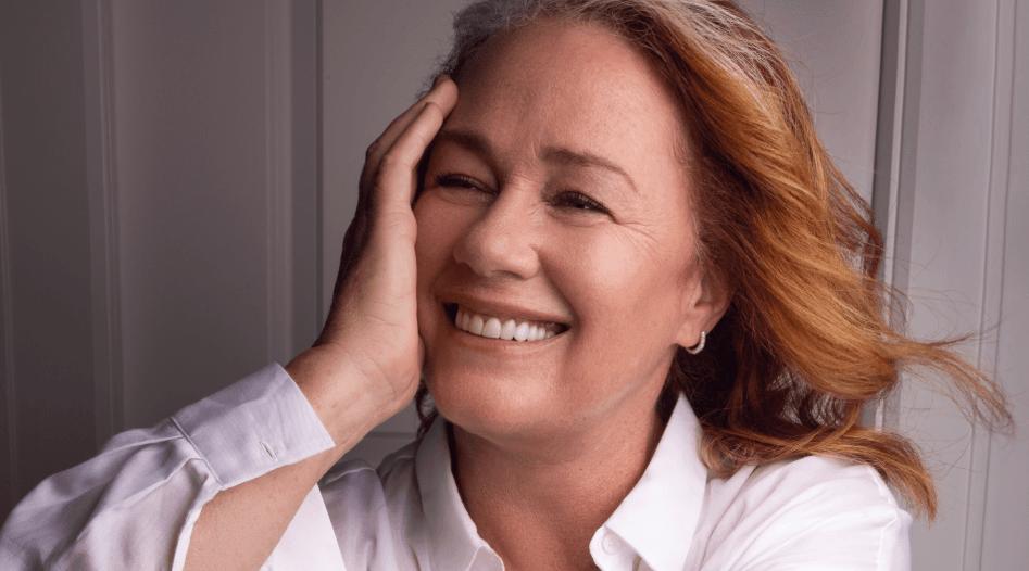 Arlene Dickinson's Twitter challenge raises $500,000+ for the Calgary Food Bank