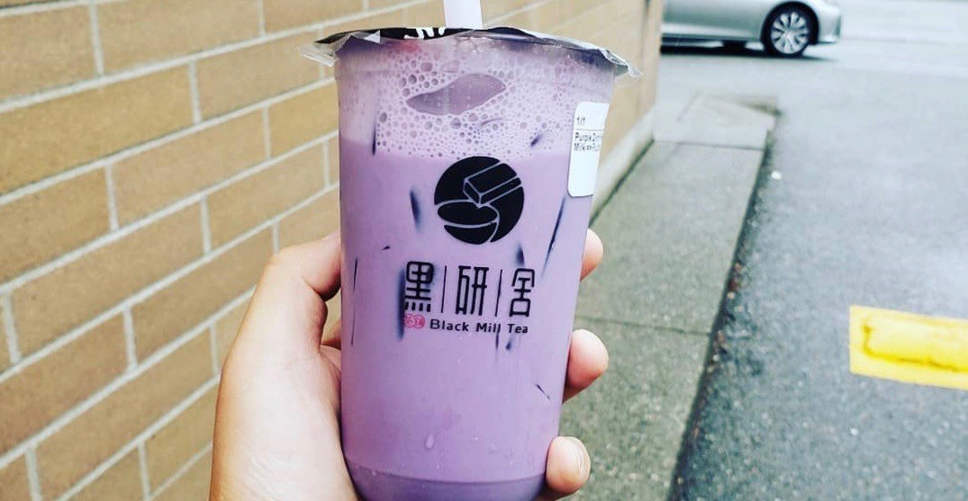 New international bubble tea spot to offer FREE drinks this weekend