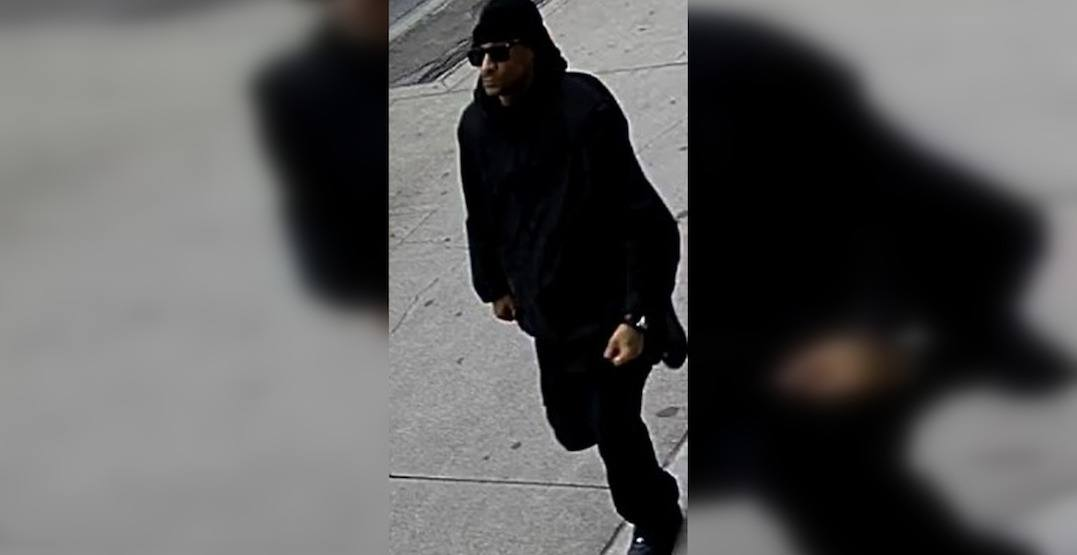 Man punched during unprovoked attack in downtown Toronto: police