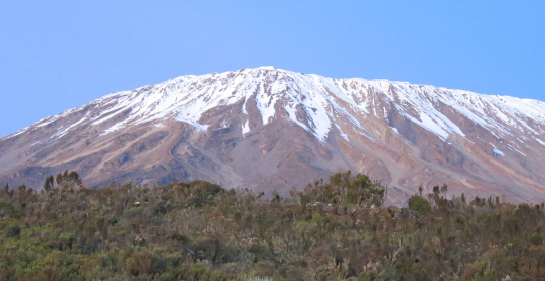 North Vancouver restaurant owner dies on Mount Kilimanjaro