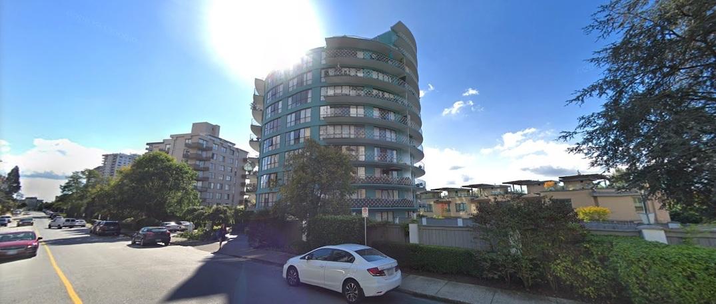 2190 Bellevue Avenue West Vancouver