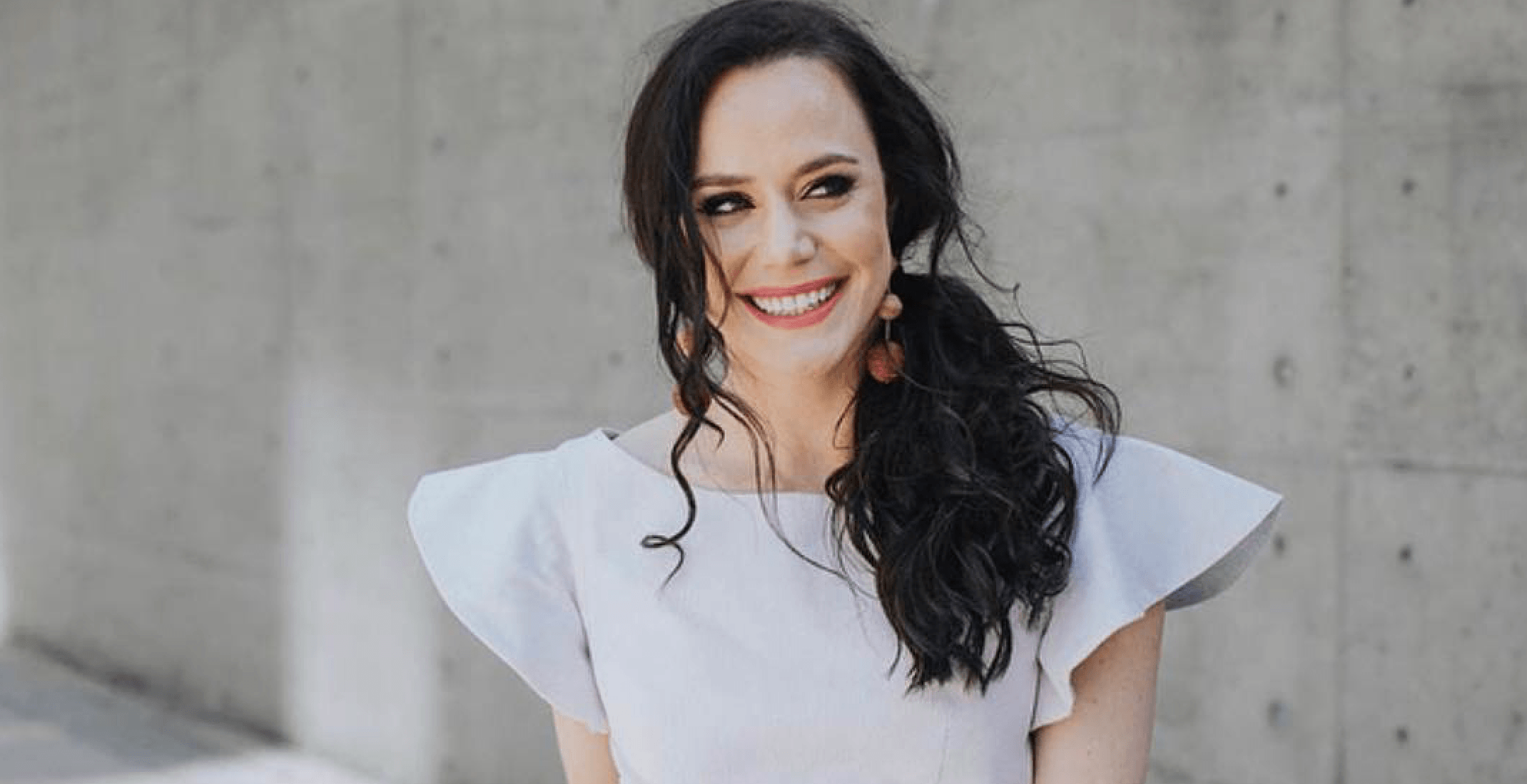 Tessa Virtue to keynote Vancouver's We For She Conference