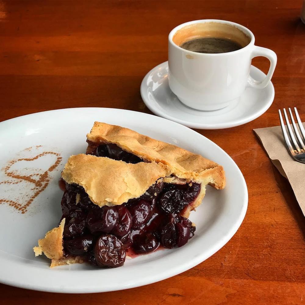 Best Pies Vancouver 2019