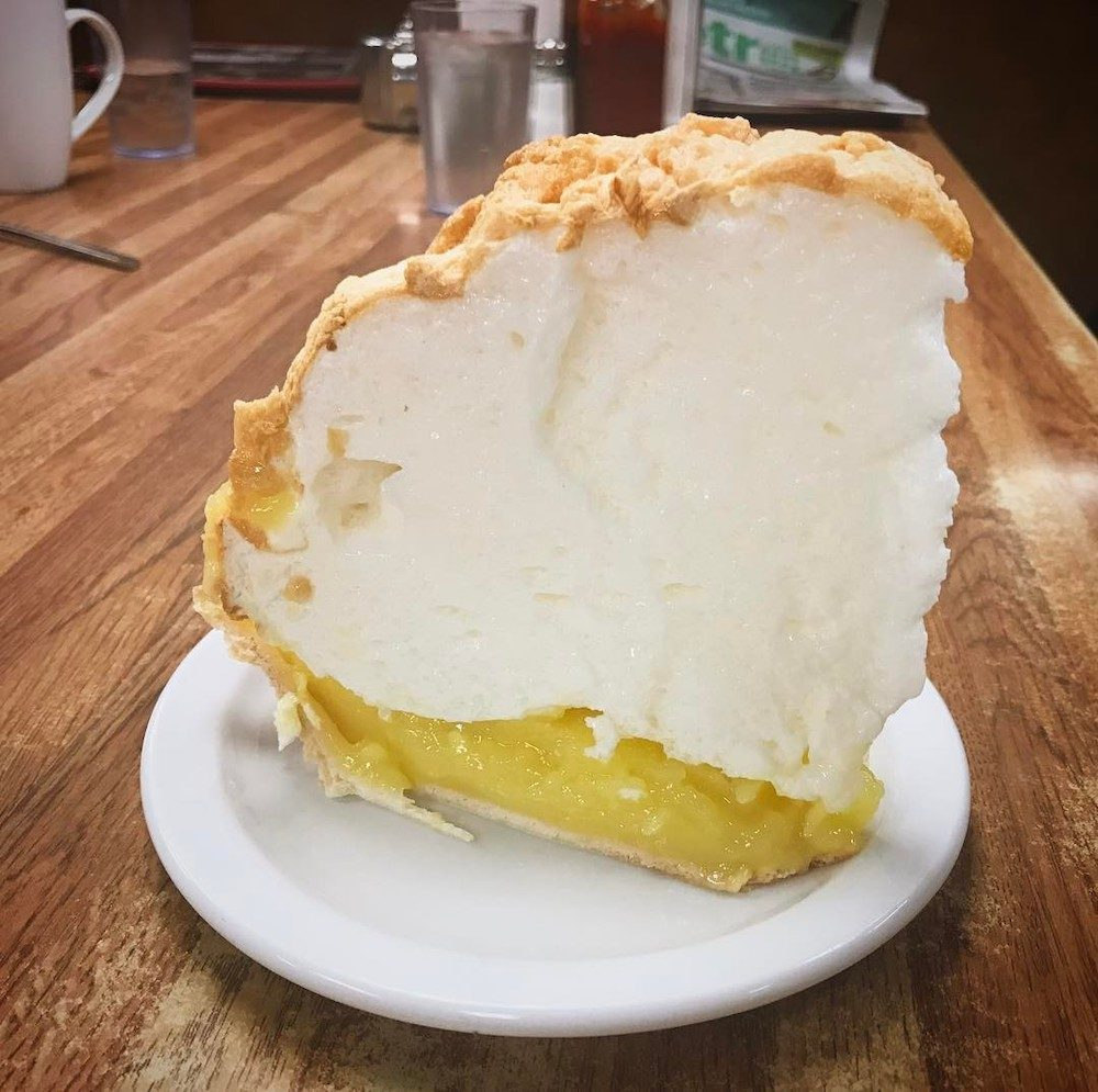 Best Pies Calgary 2019