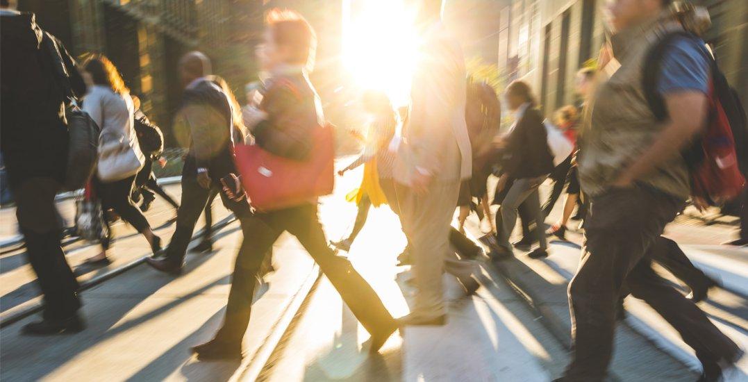 Poverty costs Ontario $33 billion per year: report