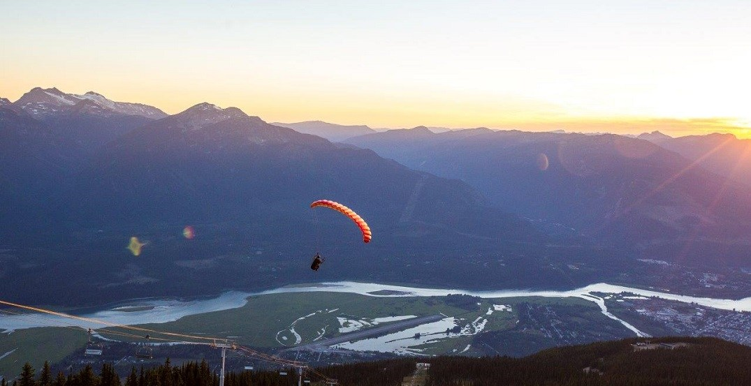 12 reasons why Revelstoke is well worth the road trip from Calgary