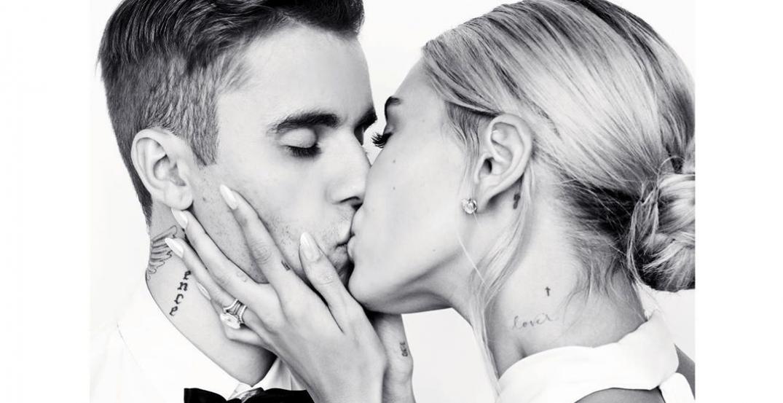 Vancouver photographer captures Bieber wedding pics