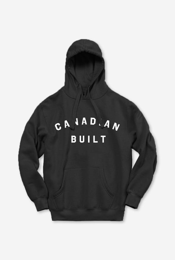 canadian built