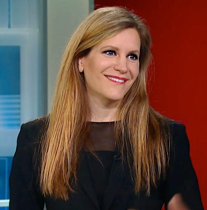 Christine Duhaime / Duhaimelaw.com