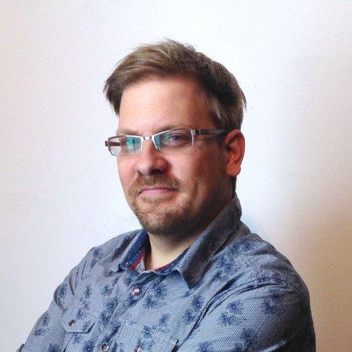Boris Mann / Linkedin