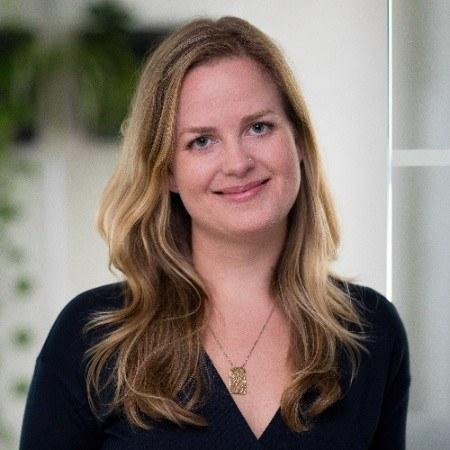 Annalea Krebs / Linkedin