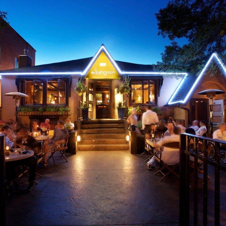 Coziest Restaurants in Calgary 2019