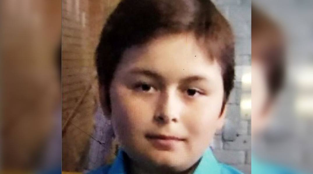 """16-year-old boy """"intentionally"""" struck in fatal hit-and-run identified (VIDEO)"""