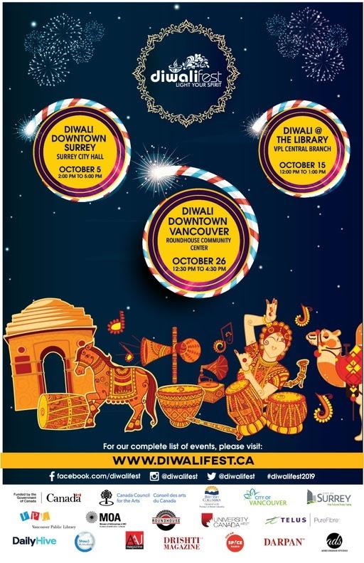 Diwali Fest