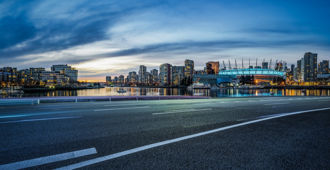 10 things to do in Vancouver today: Sunday, October 13