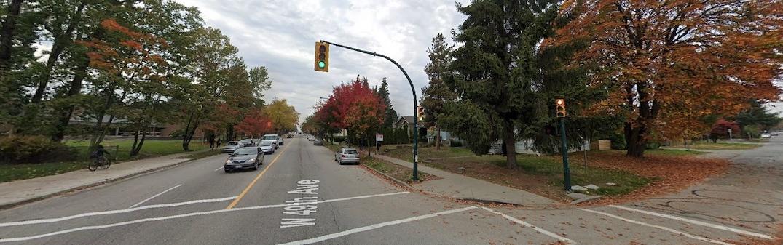 203-263 West 49thAvenue Vancouver