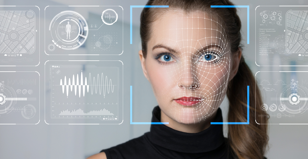 Face the future: Making a case for using facial recognition
