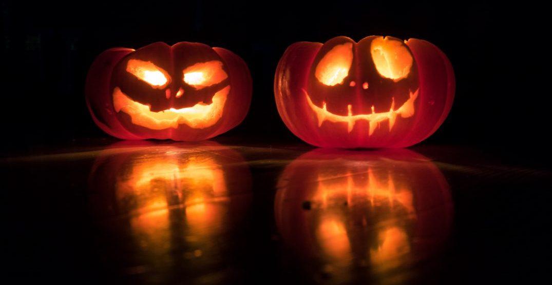 7 Halloween activities for adults in Edmonton