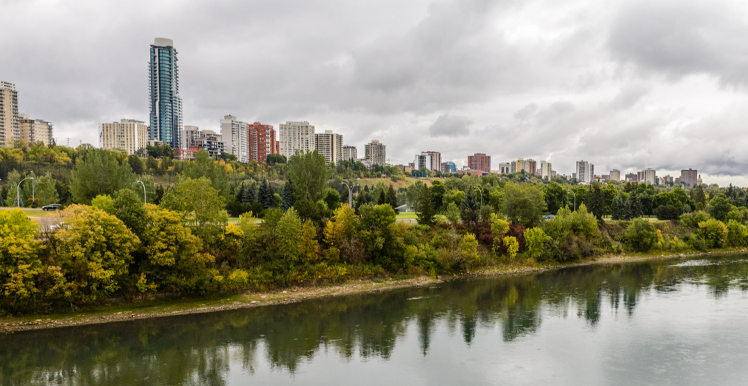 25 things to do in Edmonton this weekend: October 25 to 27
