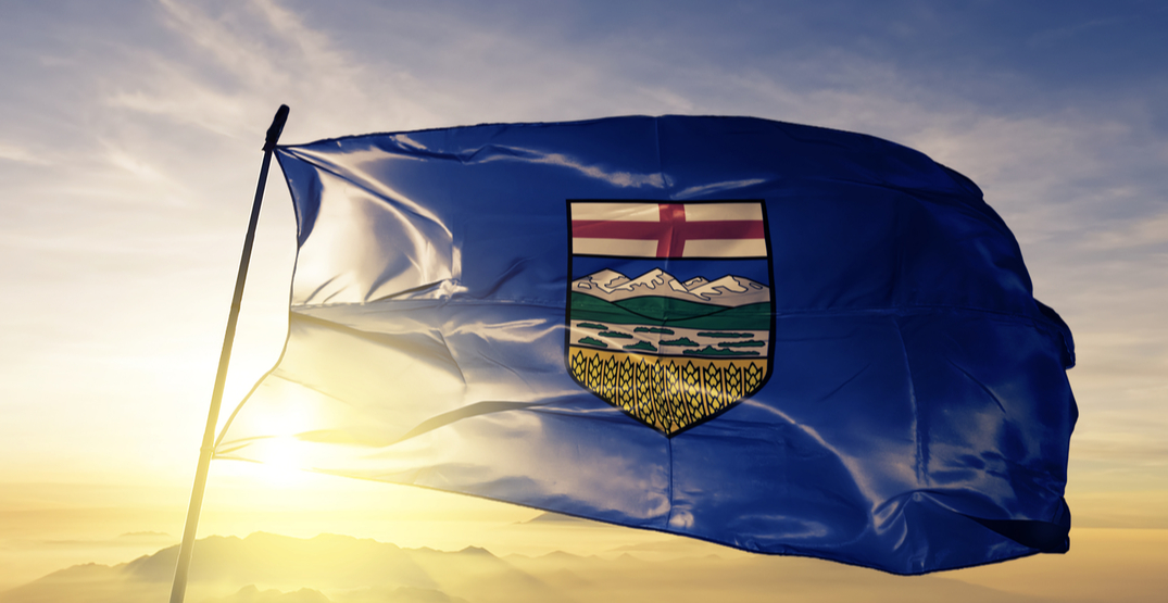 Alberta government wants 2% wage reduction for public sector workers