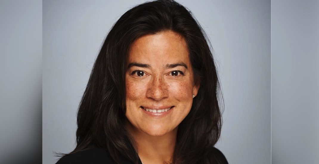 Former Liberal Jody Wilson-Raybould wins Vancouver riding to keep seat as Independent