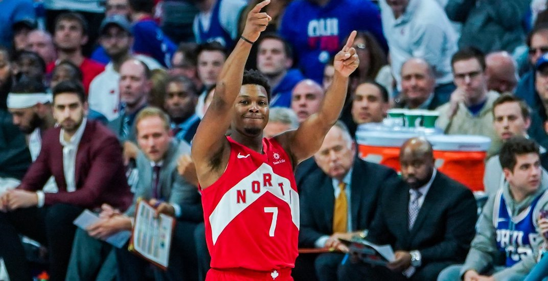 3 reasons why the Raptors will be better than many experts are predicting