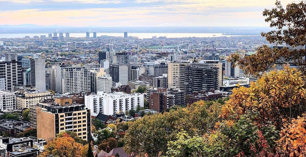 5 things to do in Montreal today: Wednesday, October 23