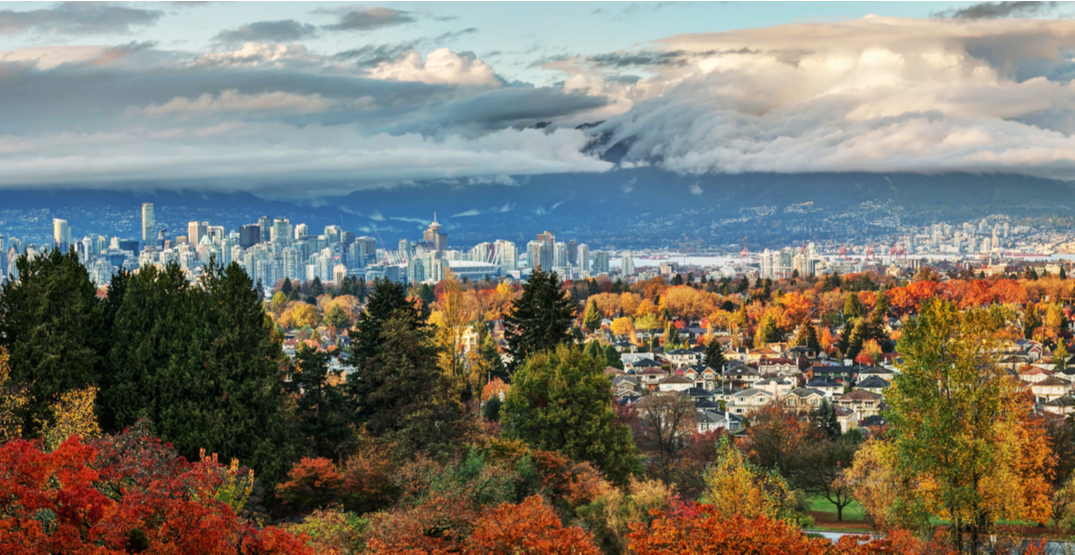 7 things to do in Vancouver today: Thursday, October 31