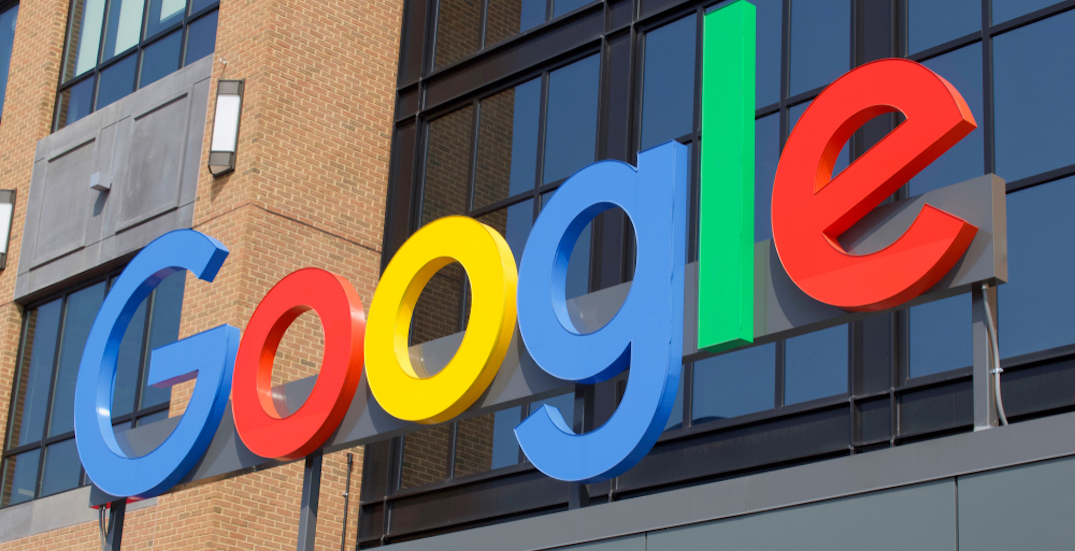 Google is opening a Montreal studio for its new video game platform