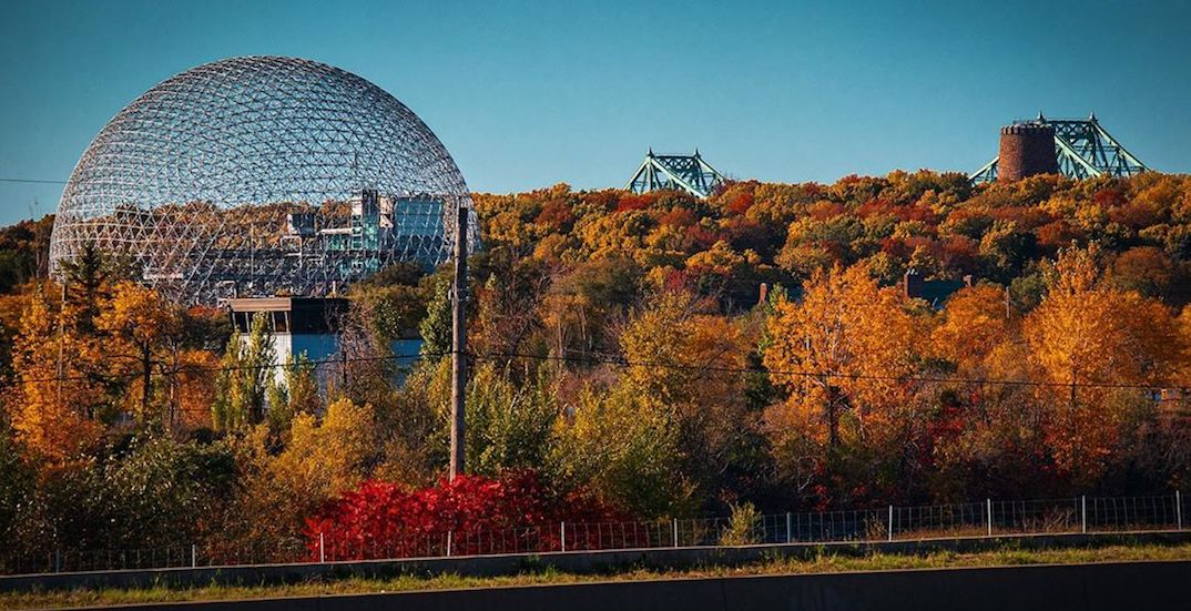 12 things to do in Montreal today: Saturday, October 26