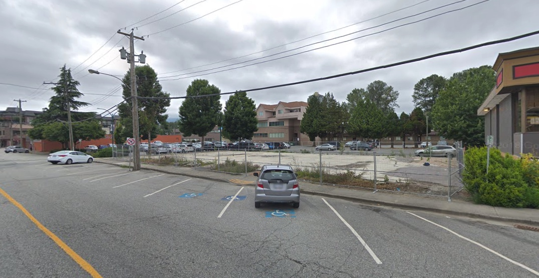 New redevelopments aim to revitalize downtown Port Coquitlam