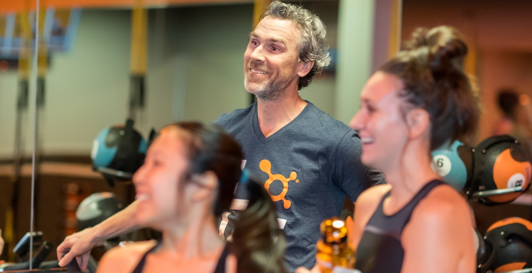Trevor Linden speaks about Canucks 50th anniversary celebrations and life after hockey