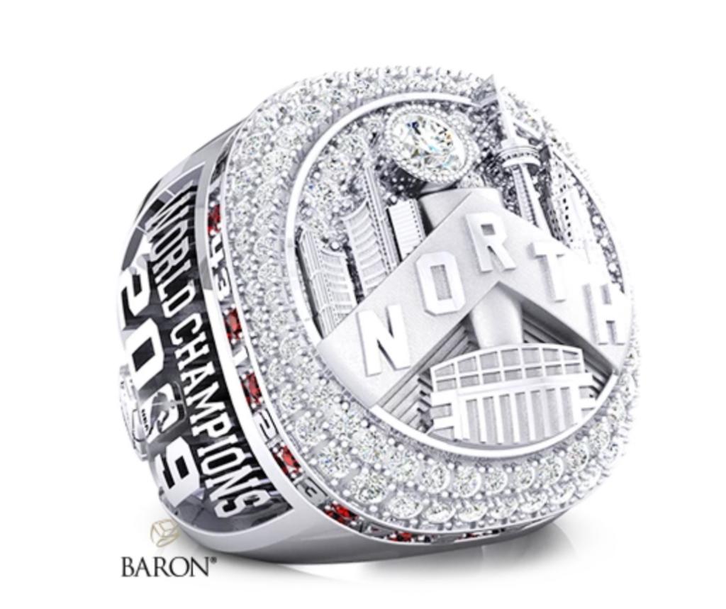 championship jewelery