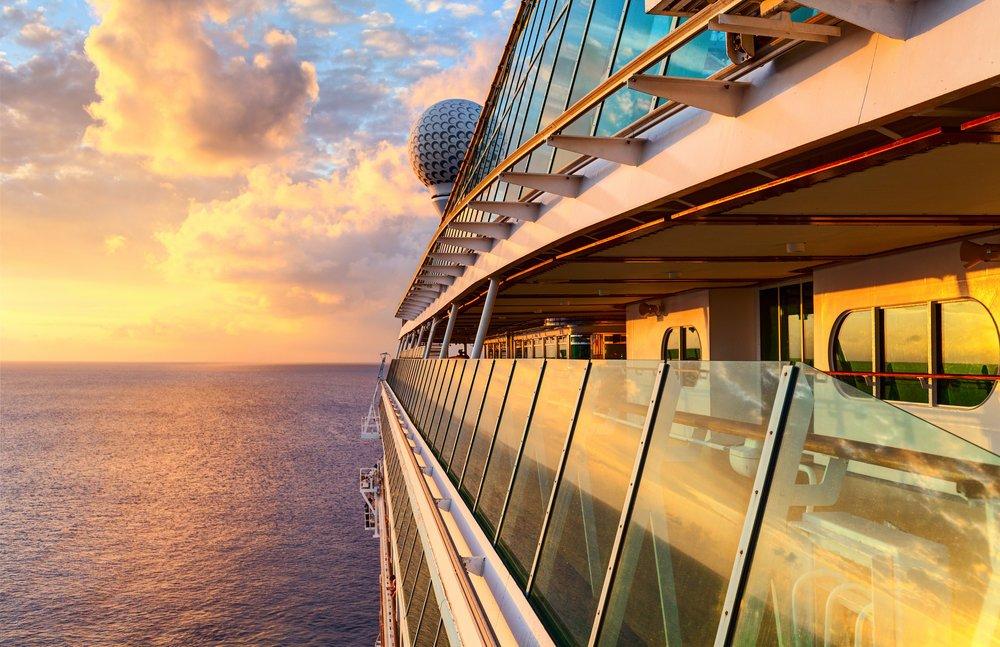 caribbean-cruise-couple