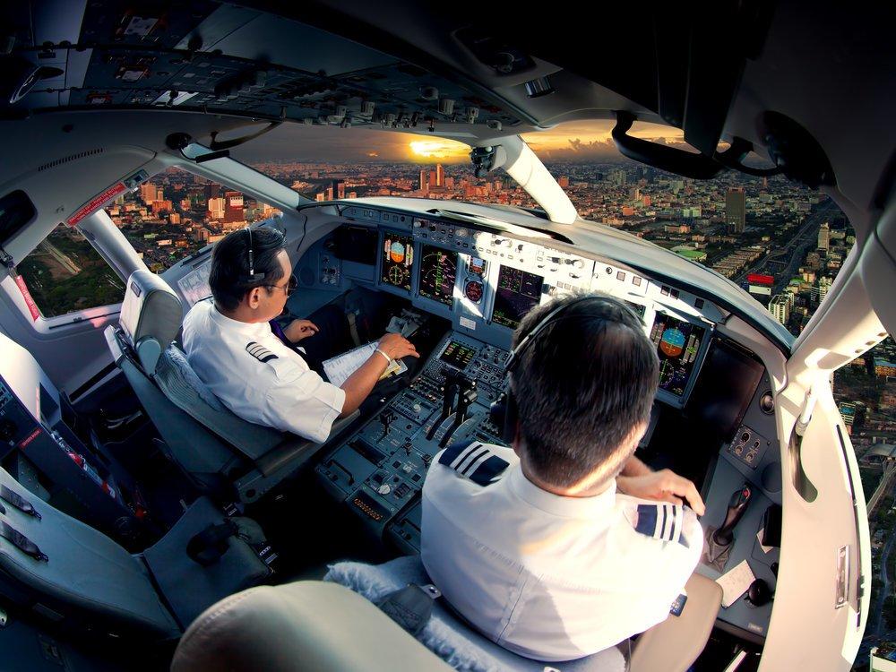 chinese-pilot