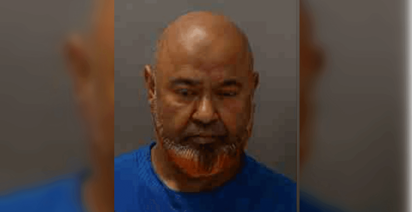 52-year-old facing 54 charges including sexual assault and exploitation of a youth under 14
