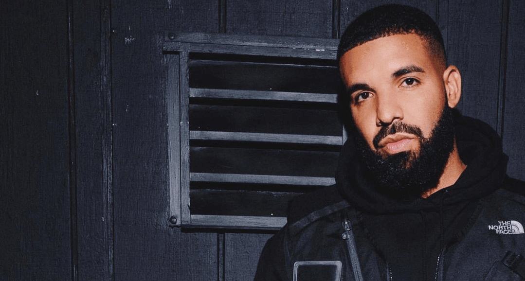 Drake shares first public pic of his son in emotional post (PHOTOS)