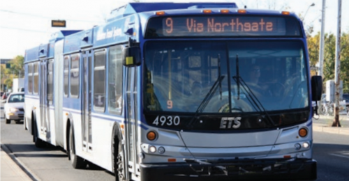 Here S What Transit Service Will Look Like Over The