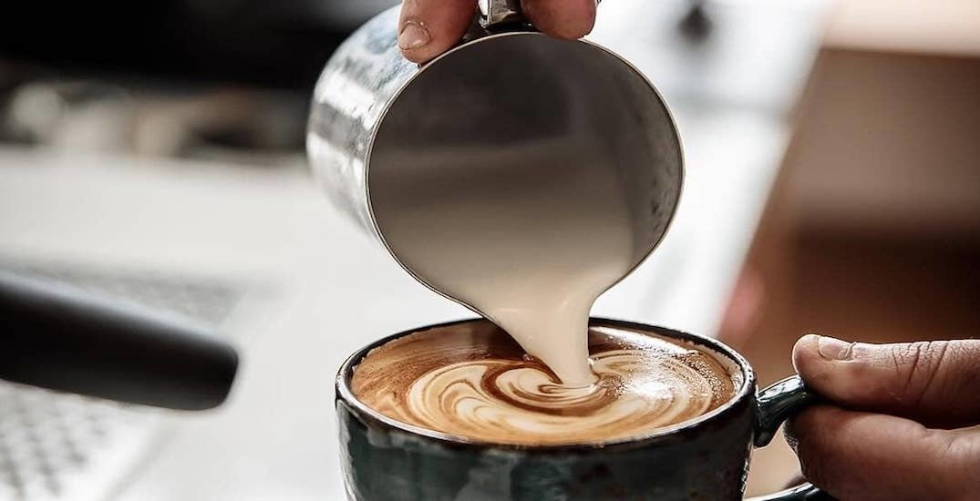 10 Seattle coffee shops aficionados can't afford to miss