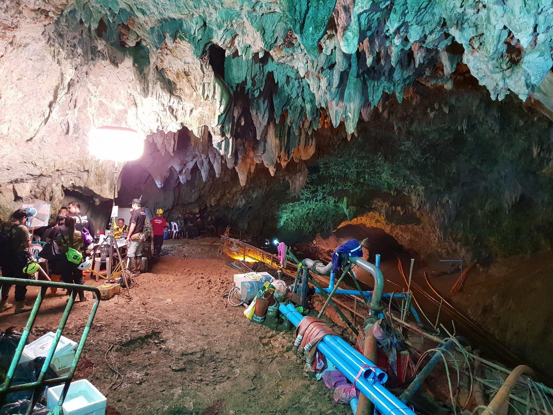 thailand-cave-rescue