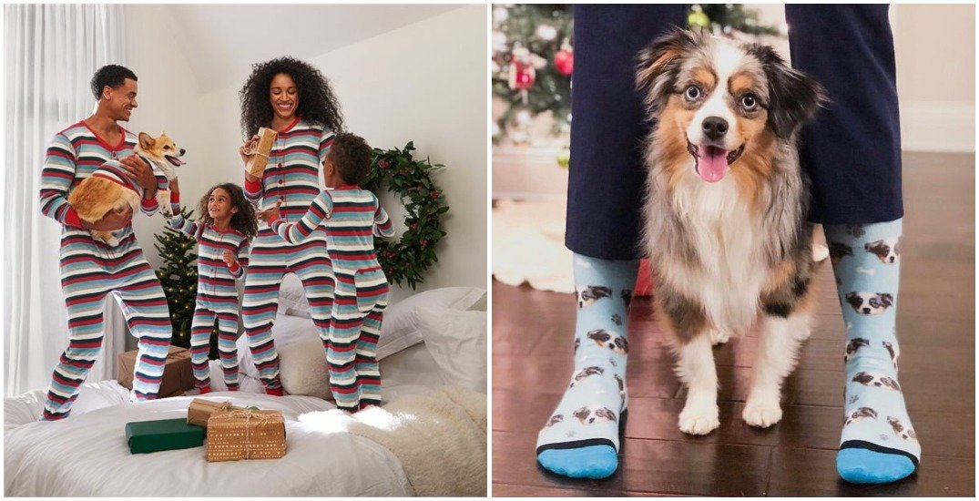 2019 gift guide: Great Christmas presents for pets and pet lovers