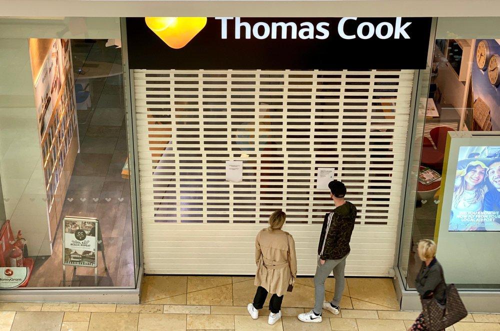 thomas-cook-fosun
