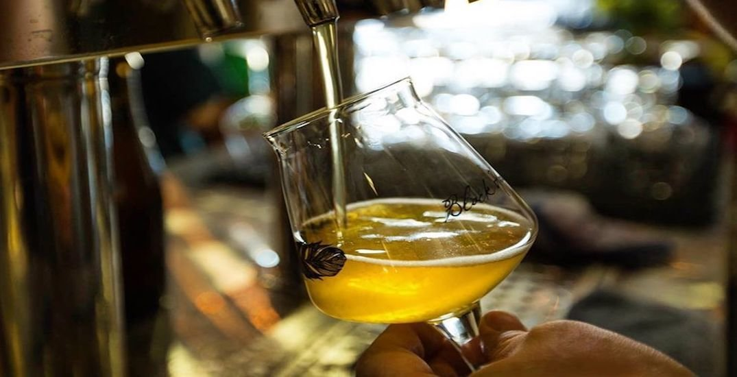 Where to find the best breweries in Seattle