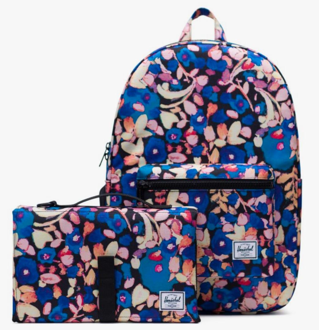 Settlement backpack / Herschel