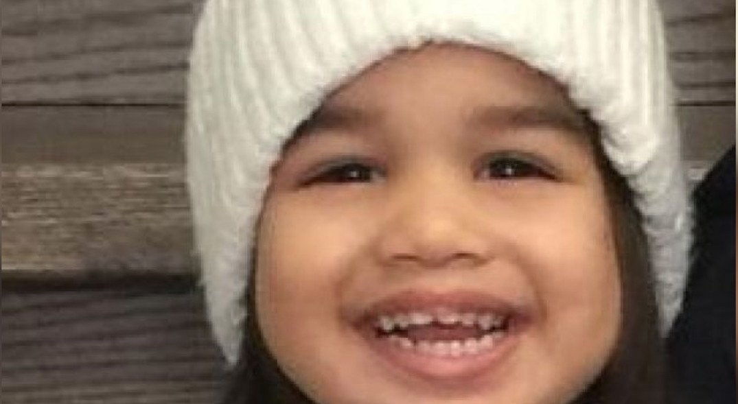 Fundraiser set up for 2-year-old killed by air conditioner that fell from 8-storey Toronto building