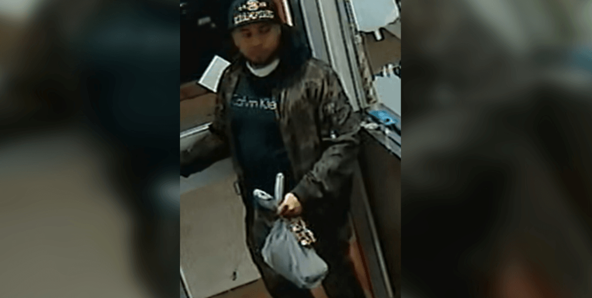 Man allegedly sexually assaults woman in east end home