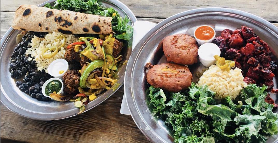 9 delicious Indian restaurants in Portland